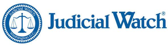 Judicial_Watch_Logo