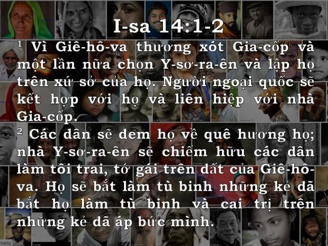 i-sa-14-1-2