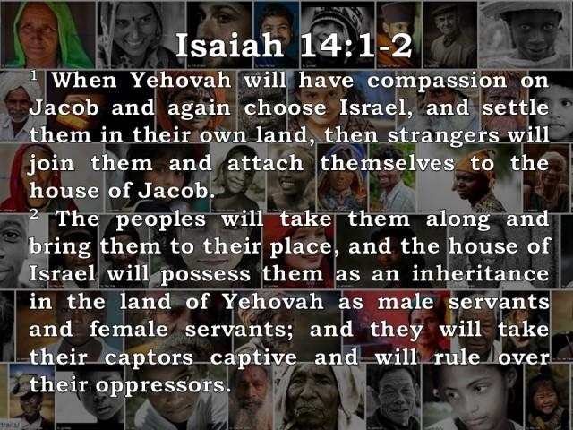 isaiah-14-1-2