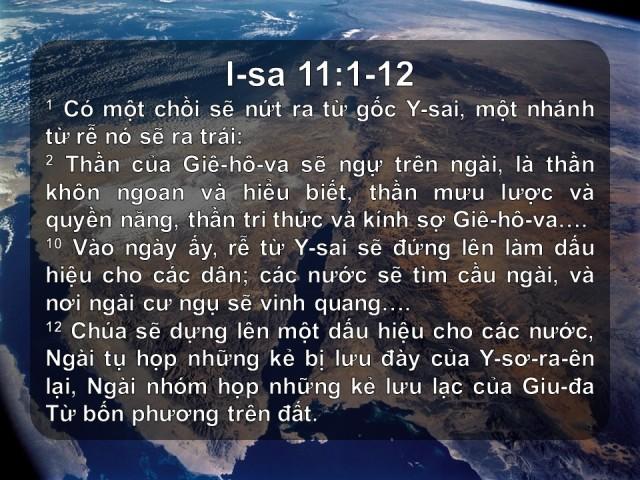 the-kingdom-of-god-i-sa-11-1-12