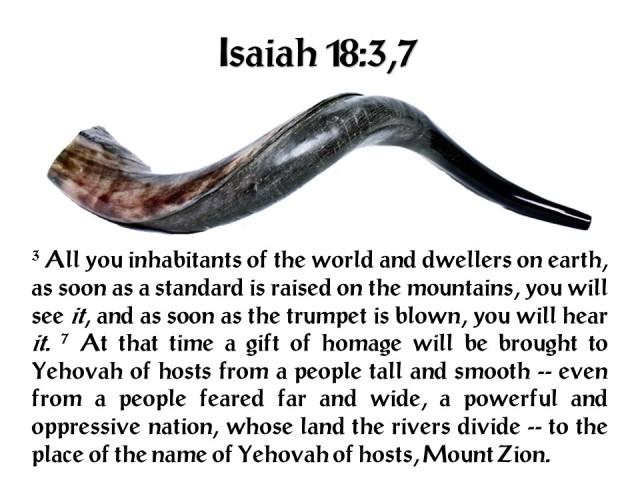 isaiah-18-37