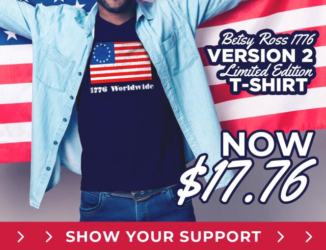 BetsyRossV2-T-shirt-650-clownworld2