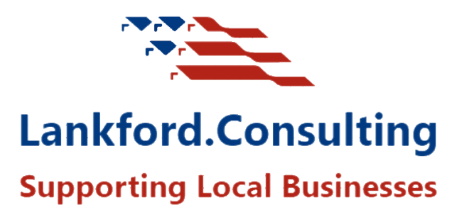 lankford.consulting logo